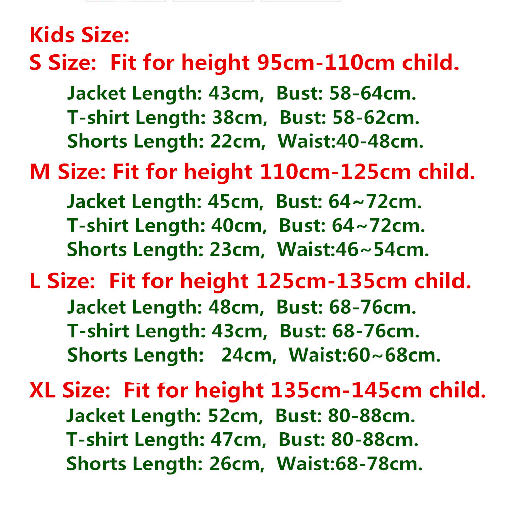 24hours Ship Harley Quinn Costume Cosplay Kids Girls Women Adult JOKER Suicide Squad Jacket Halloween Carnival Costume