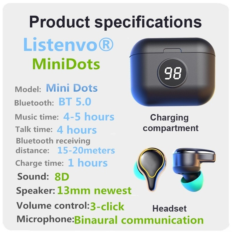 lowest price Original KZ ZST Colorful BA DD In Ear Earphone Hybrid Headset HIFI Bass Noise Cancelling Earbuds With Mic Replaced BT Cable