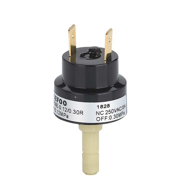 Water Purifier Only Pressure Switch Water Treatment Equipment/Refrigeration System Pressure Switch Water Pressure Controller|Electric Pressure Cookers|   - title=