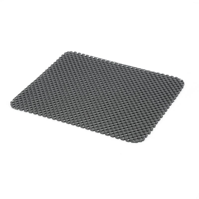 Universal Car Dashboard Non Slip Grip Sticky Pad For Phone Holder Mat Anti-skid Silicone Mat Car Mat Car Interior Accessories