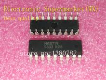 100% New original IT8212F/DXS  IT8212F  IT8212