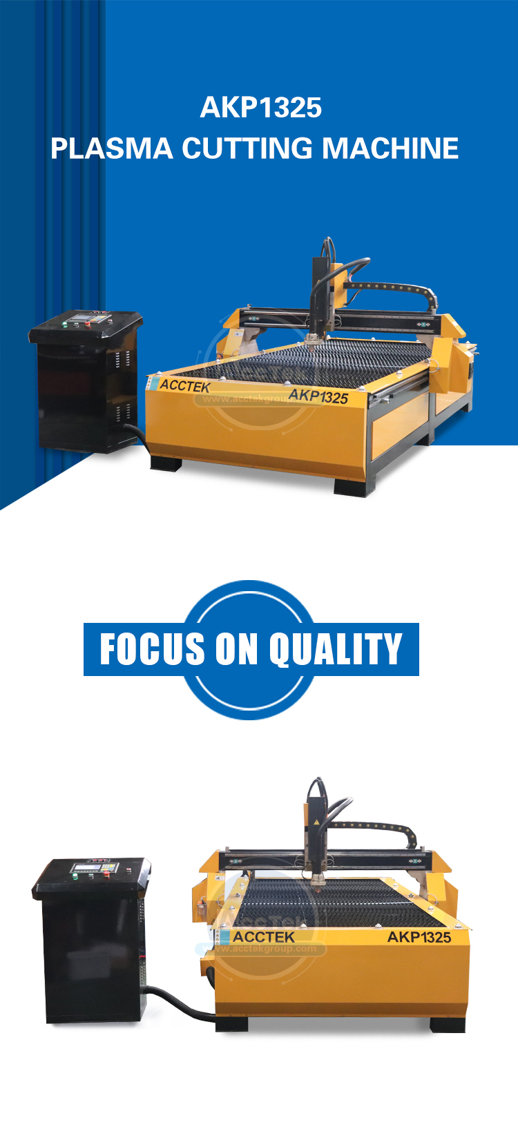 Hd6c4540f63624c039d50f46ce7624740F - equipment for business, small business equipment,аппарат плазменной резки,plasma cutting machine for metal cutting