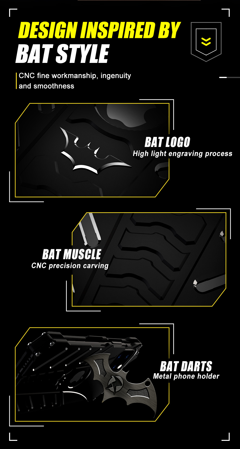 2019iPhone蝙蝠侠 (4)