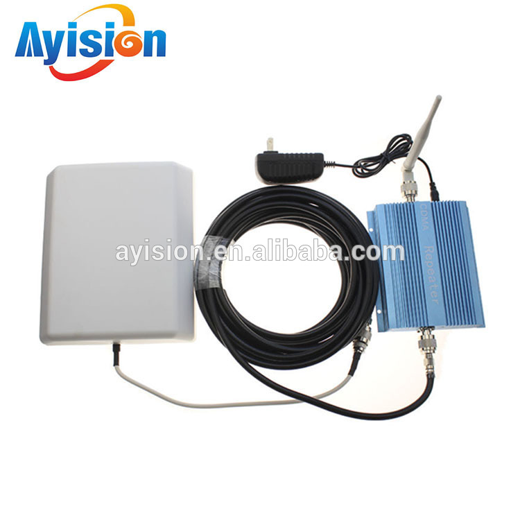 800mhz/850mhz Mobile Phone Signal Booster For North America/south America Market, View 850mhz Mobile Phone Signal Booster,