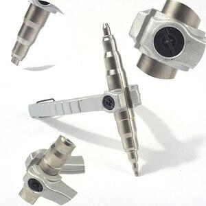Image 3 - Stop miedzi narzędzie do ręcznego rozszerzania rur klimatyzator rozszerzacz do rur chłodniczych