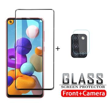 glass for Samsung