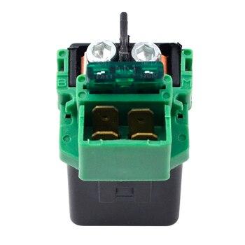 Alternateur de relais pour KAWASAKI, VN2000 VULCAN 2000 CLASSIC 04-10 ZR 1000 03-09 ZX 1100E GPZ 95-97 ZX6G ZX6R 98-99