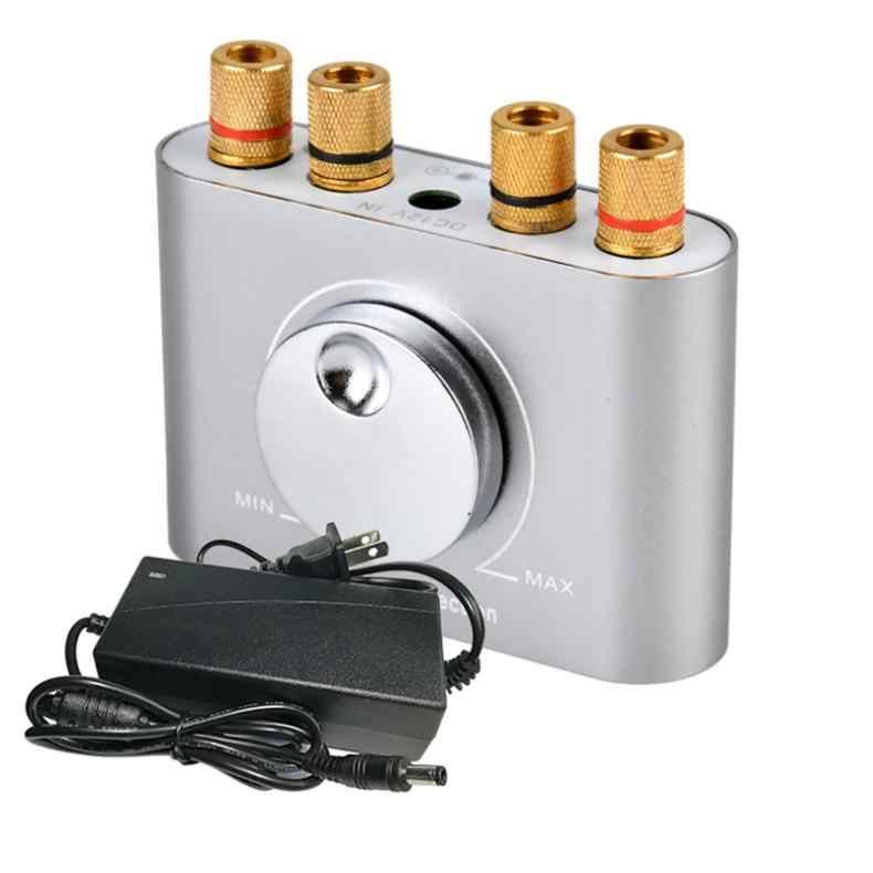 12V Цифровой маленькая палка 2,0 мини усилитель мощности динамика с 3,5 мм аудио разъем и USB Мощность разъем для ноутбука/MP3/чехол для телефона