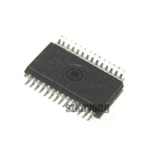 Image 2 - 10 adet yeni IC FT232RQ QFN32 FT232RL SSOP28 FTDI çip