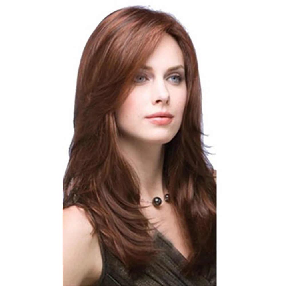 Парики из натуральных волос на кружеве бразильские Реми кружевные парики Искусственные парики для кожи головы предварительно выщипанные волнистые парики