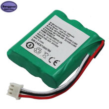 Banggood HGB-2A10x3 батарея HGB-15AAx3 для HUAWEI 5623 стол стационарный беспроволочный телефон ETS3125i E5172 ETS5623 2222 + 515H E5172s-515
