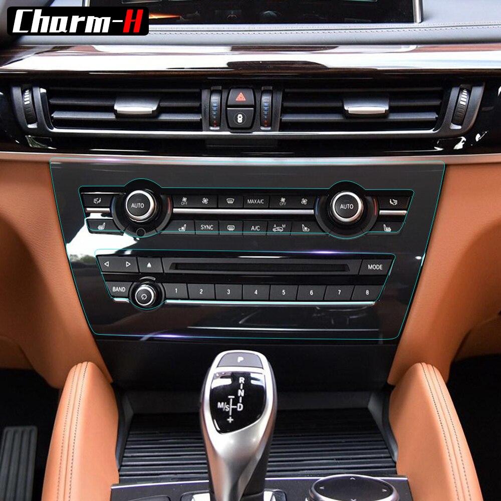 G30 2017 BMW Série 5 4-portes Full Pre Cut Window Tint