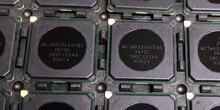 1-10 pces novo mcimx536avv8c (3n78c) bga529 automóvel chip microprocessador incorporado