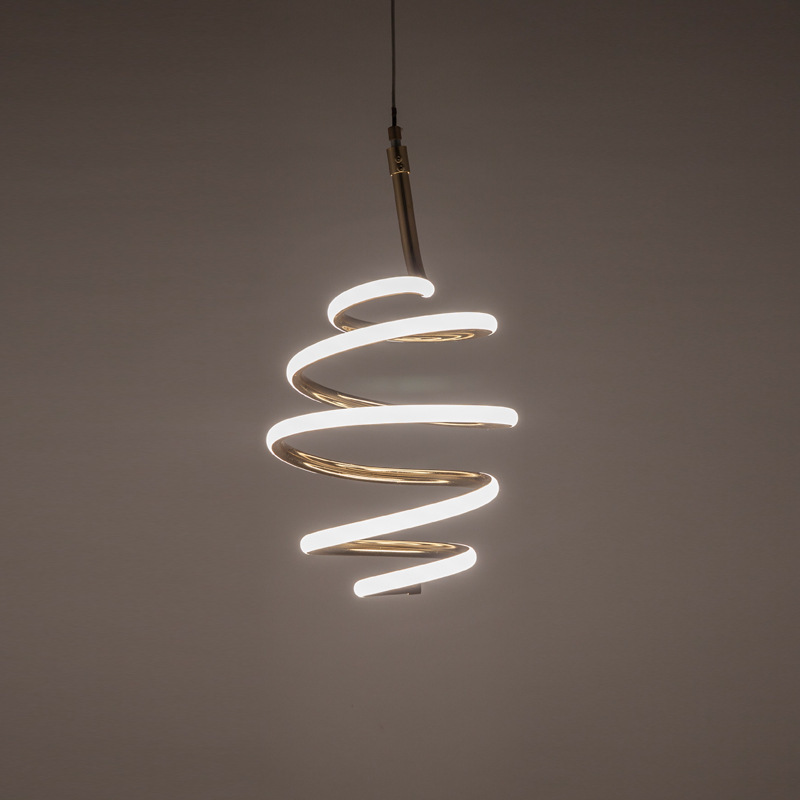 Industrial Lamp Glass Ball Home Decoration E27 Light Fixture   Living Room  Lustre Pendente Deco Maison Industrial Lamp