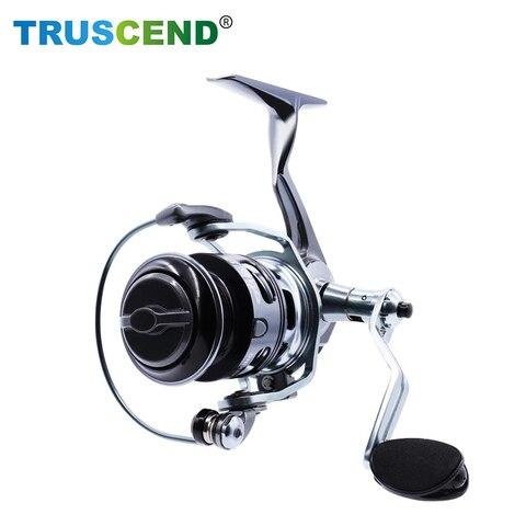 truscend japones 6bb 5 1 1 jigging fiacao roda roda carretel de pesca fly full