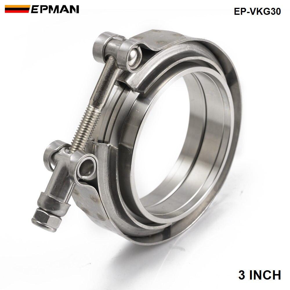 EP-VKG30 (3)