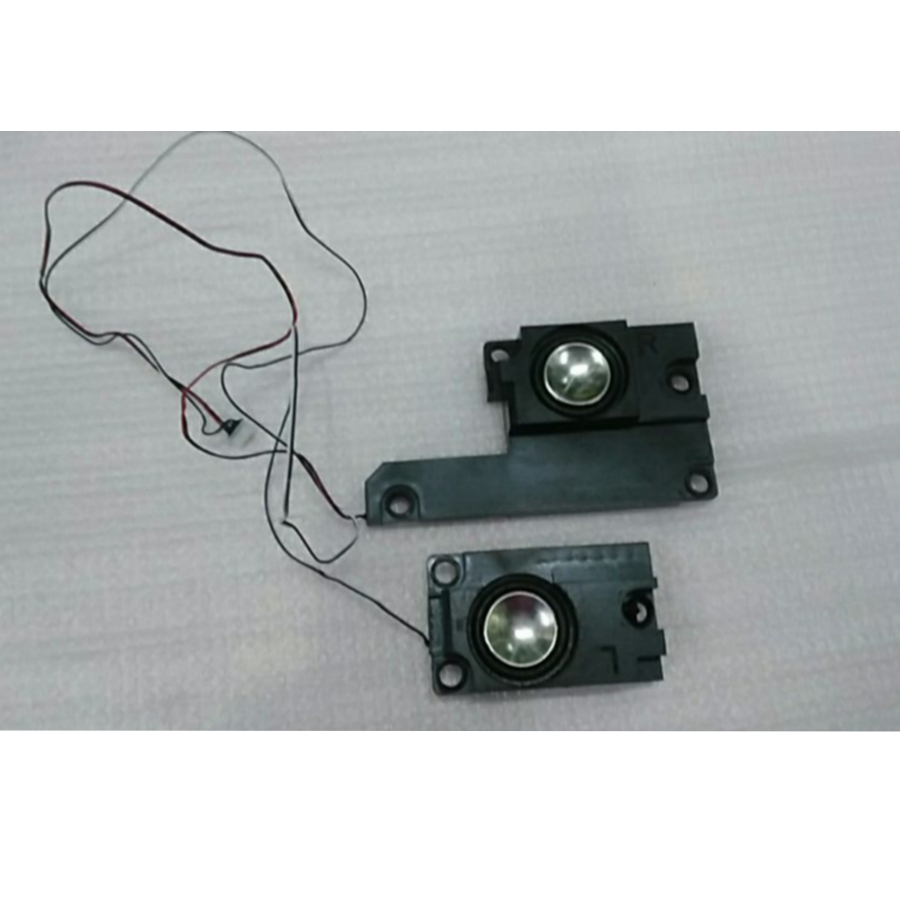 For ASUS GL551VW GL551JW N551 N551J N551JM N551JA GL551 Internal Speaker Laptop Replacement Parts