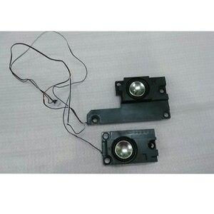 For ASUS GL551VW GL551JW N551