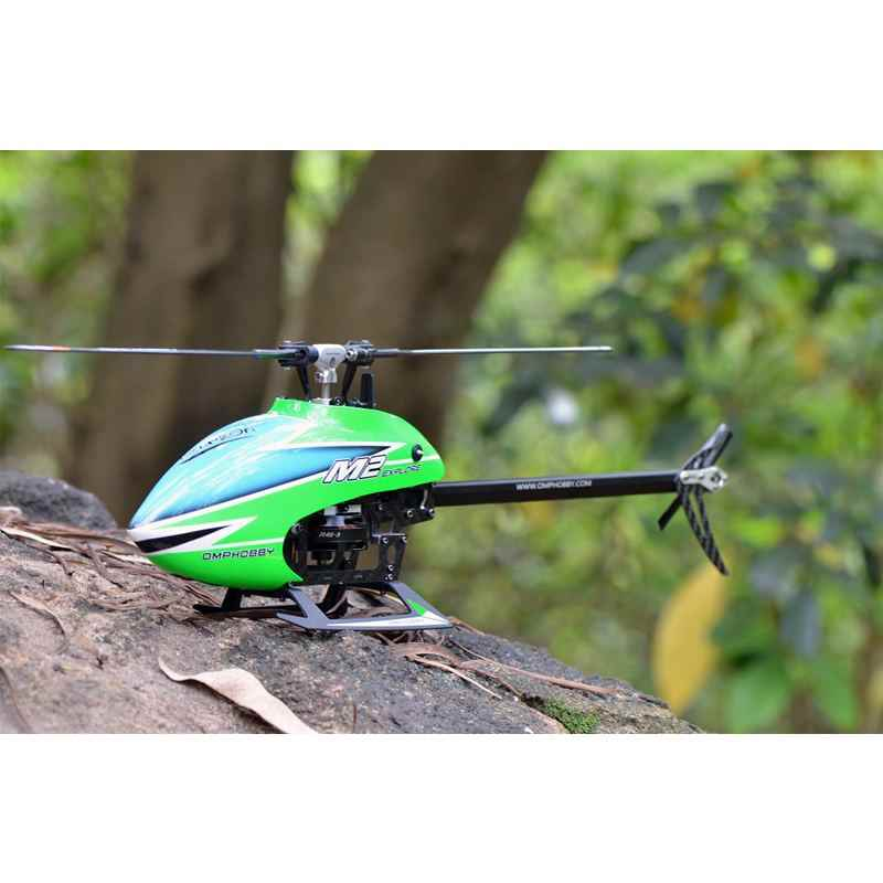 Presale Eachine E160 6ch Brushless 3d6g System Flybarless Rc Helicopter Rtf Compatible With Futaba S Fhss Rc Toys For Kids Rc Helicopters Aliexpress