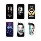 For Huawei Y5 Y6 Y7 ...