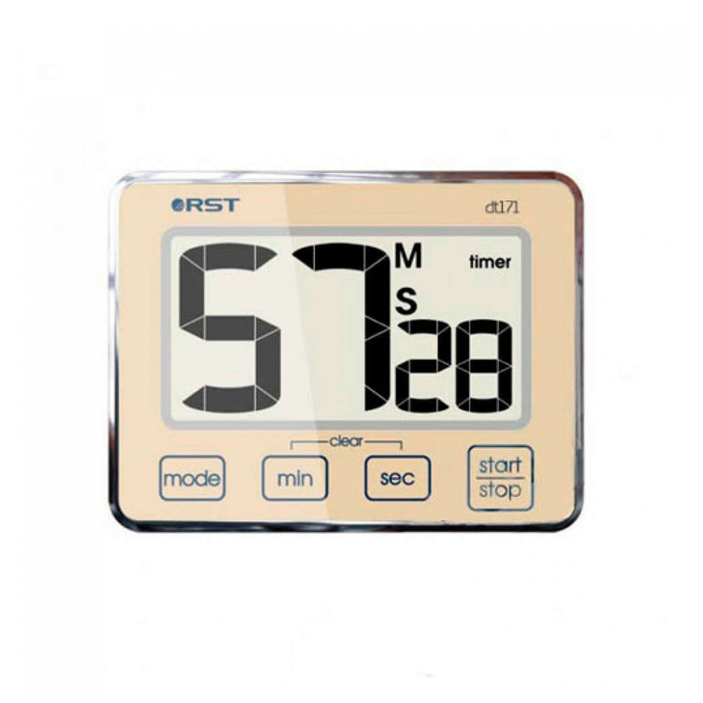 Tools Measurement & Analysis Instruments Timers REHOBOTH 592823 dss timers