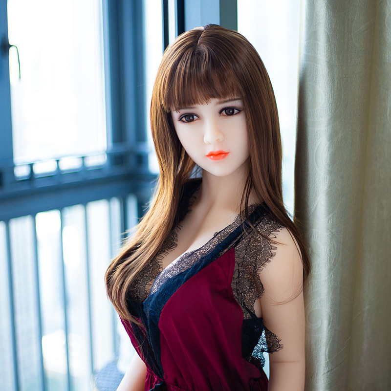 <font><b>100cm</b></font> real <font><b>silicone</b></font> <font><b>sex</b></font> <font><b>dolls</b></font> robot japanese anime full oral love <font><b>doll</b></font> realistic adult for men toys big breast sexy mini vagina# image