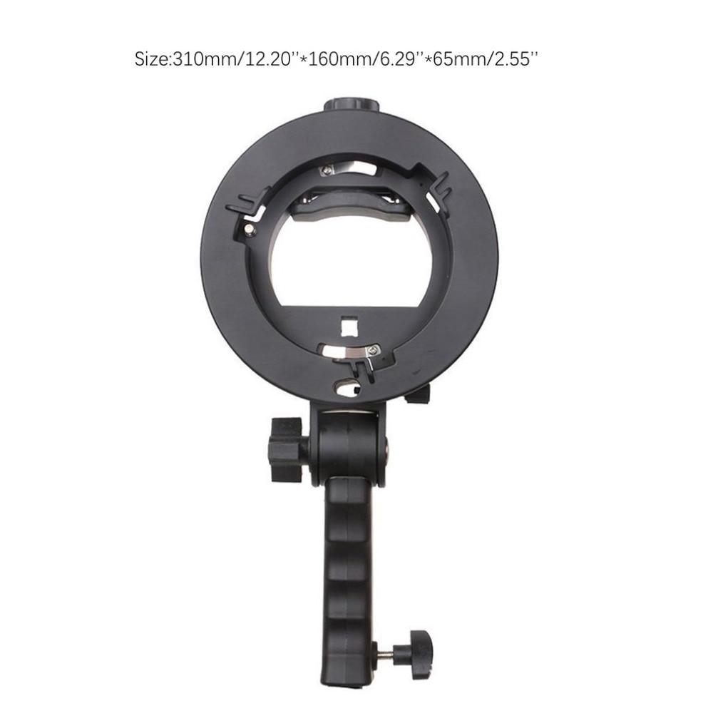 SY33500-S-2019071202-1
