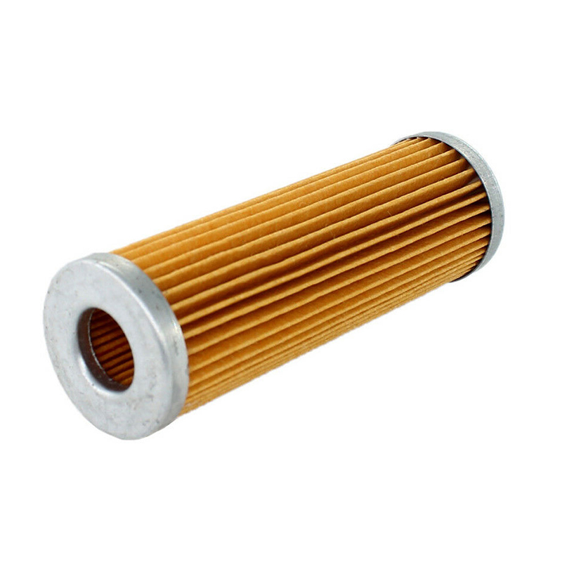 1pcs Fuel Filter Replacement For Kubota 15231-43560 Jacobsen 550489 G5200 G6200