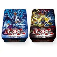 100 pçs yu gi oh anime japonês 100 diferente inglês cartão asa dragão dragão gigante soldado céu dragão cartão flash crianças brinquedo presente