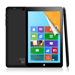 Планшетный ПК OS i8 pro, 32 бит, 8 дюймов, 1280x800 IPS, операционная система Windows 10, 1 Гб + 32 ГБ, четырехъядерный процессор Z3735G, 1280x800 пикселей, IPS