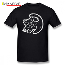 Carcass T-Shirt Men Print Men Short Sleeve Funny Tshirt Cotton T Shirt Basic T-Shirts Casual Summer Funny Tee Shirt Plus Size