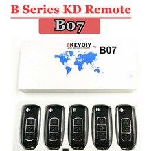 3-Button KD900 Remote-Key for URG200 5pcs/Lot B-Series