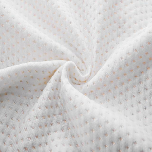 Memory Foam Bedding Pillow 6