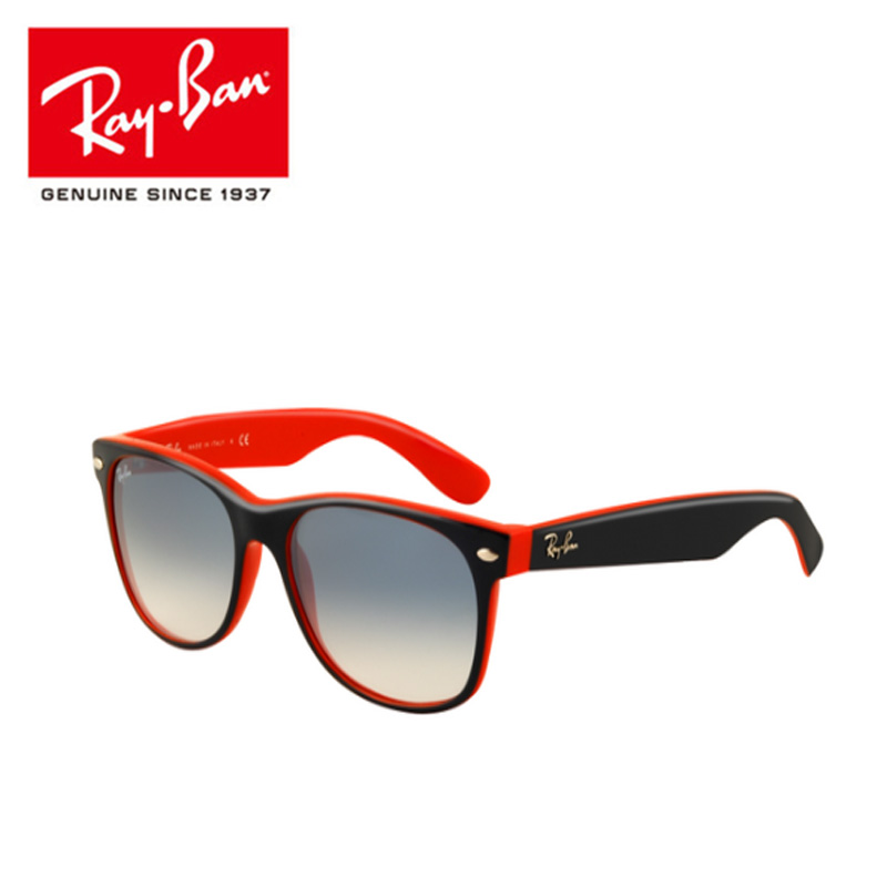 2019 RayBan RB2132 Outdoor Glassess Eyewear RayBan RB2132 Men Women Retro Driving Classic Sun Glasses Men Goggle