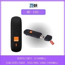Zte mf192 hspa usb накопитель hsupa 72 Мбит/с черный