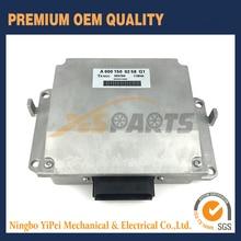 Зажигания Напряжение трансформатор для Mercedes V12 S600 CL600 SL600 C215 C216 W220 W221 R230