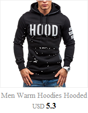 Hd6d49a820d594edb8021a24afe03ee30L New Men Hoodies Hooded Long Sleeve Coat Sweatshirts Letters Printed Tracksuit Pullovers Homme Tops Man hoodies sudadera hombre