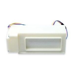 Image 2 - 1PC מנחת מנוע FBZA 1750 10D עבור Samsung DA31 00043F BCD 286WNQISS1 290WNRISA1 WNSIWW מקרר חלקי תיקון חדש