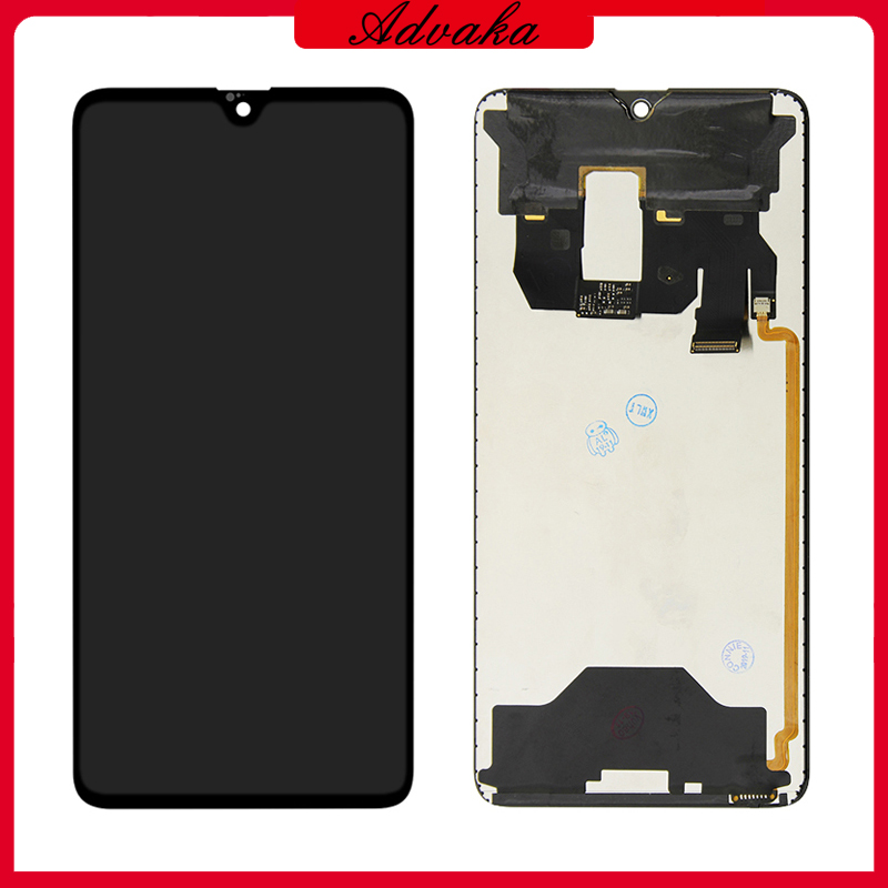 """6.53"""" Screen Repair For Huawei Mate 20 LCD Display screen touch panel digitizer Assembly Replacement For Huawei Mate20 Mate 20"""