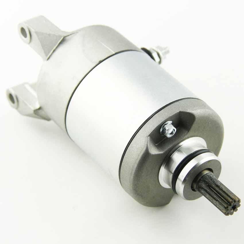 para Yamaha TT250R TT-R250 TT-R RAID YBR250 YS250