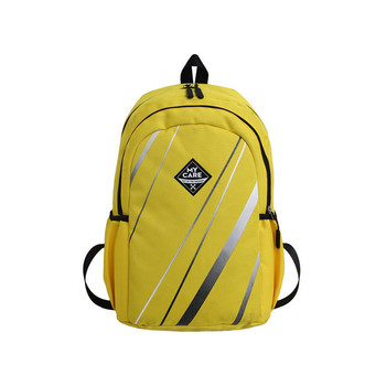 цены Boys Backpack School Bags Teenage Girls Women Bookbag Nylon Black Men Schoolbag Big Capacity Student College Bagpack  Casual