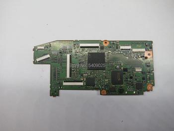Original nuevo TZ100 ZS110 placa principal/placa base/PCB piezas de reparación para Panasonic TZ100 ZS110