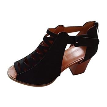 Γυναικεία slip on παπούτσια