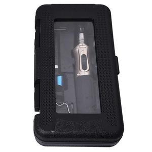 Image 5 - HS 1115K Professional Butane Gas Soldering Iron Kit Welding Kit Torch