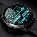 Цифровые часы Для мужчин Спорт часы электронный светодиодный часы мужские наручные часы для Для мужчин часы Водонепроницаемый наручные ча...