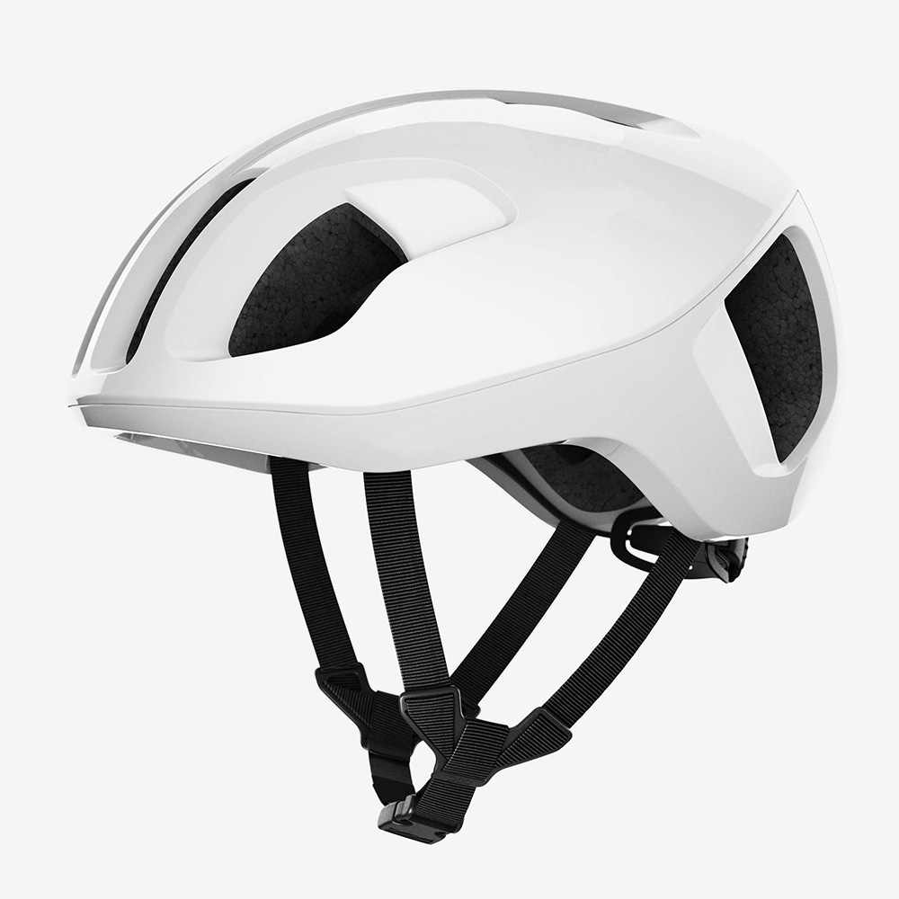 Cycling Helmet Road Mtb Mountain Bike Helmet for Men Raceday Aero Helmet Casco Ciclismo Bicicleta racing VENTRAL Bicycle Helmet