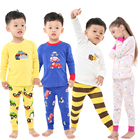 100 Cotton Boys Anim...