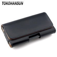 Phone Case for lenovo A6000+ /6000 plus A5000 A536 A6010 A6020 K5 A859 P70 P780 S580 S60 S850 Belt Clip Pouch Case Cover(China)