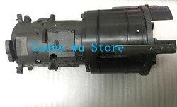 Original Lens Main Barrel Tube Unit For Nikon 80-400 mm 80-400mm Camera Repair Parts(Gen1)