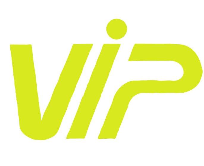 Dropshipping Vip U-a-GT